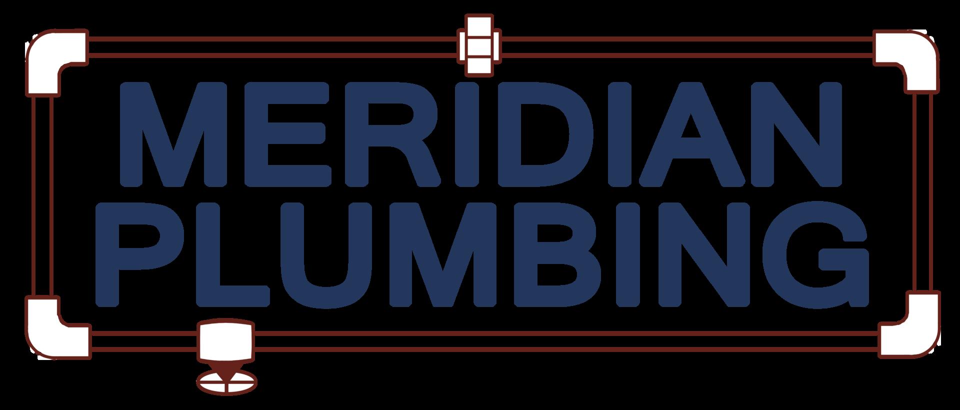 Meridian Plumbing
